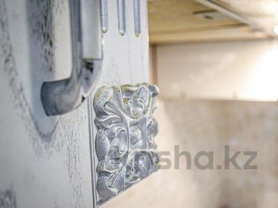 3-комнатная квартира, 95 м², 14/18 этаж, Солодовникова — Розыбакиева за ~ 47 млн 〒 в Алматы, Бостандыкский р-н