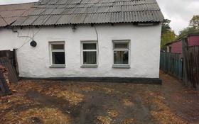 2-комнатный дом, 48 м², 2 сот., мкр Михайловка , Новая 86 1 за 6.1 млн 〒 в Караганде, Казыбек би р-н
