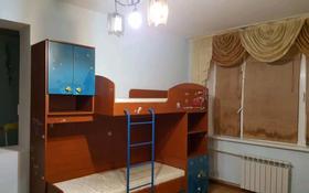 2-комнатная квартира, 54 м², 5/5 этаж помесячно, 6-й мкр 5 за 100 000 〒 в Актау, 6-й мкр