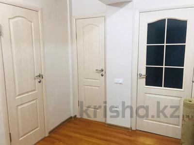 3-комнатная квартира, 54.7 м², 4/4 этаж, Шегебаева за 15 млн 〒 в