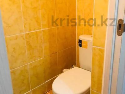 3-комнатная квартира, 54.7 м², 4/4 этаж, Шегебаева за 15 млн 〒 в  — фото 6