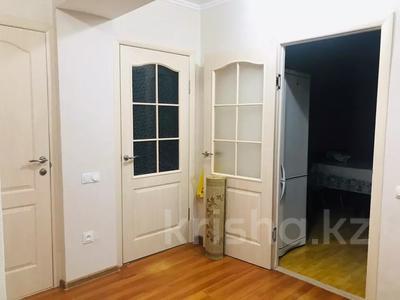3-комнатная квартира, 54.7 м², 4/4 этаж, Шегебаева за 15 млн 〒 в  — фото 7