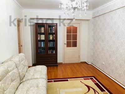 3-комнатная квартира, 54.7 м², 4/4 этаж, Шегебаева за 15 млн 〒 в  — фото 10
