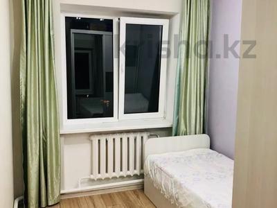 3-комнатная квартира, 54.7 м², 4/4 этаж, Шегебаева за 15 млн 〒 в  — фото 13
