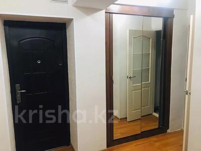 3-комнатная квартира, 54.7 м², 4/4 этаж, Шегебаева за 15 млн 〒 в  — фото 2