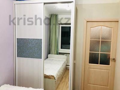 3-комнатная квартира, 54.7 м², 4/4 этаж, Шегебаева за 15 млн 〒 в  — фото 14