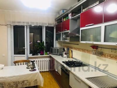 3-комнатная квартира, 54.7 м², 4/4 этаж, Шегебаева за 15 млн 〒 в  — фото 3