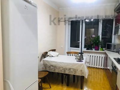 3-комнатная квартира, 54.7 м², 4/4 этаж, Шегебаева за 15 млн 〒 в  — фото 5