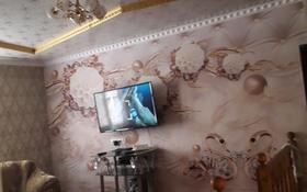 9-комнатный дом, 160 м², 30 сот., Каратурк за 15 млн 〒 в Каратуруке