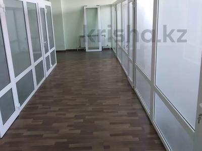 Офис площадью 12 м², ул. Леонида-беды 122А за 38 000 〒 в Костанае