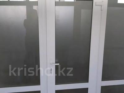 Офис площадью 12 м², ул. Леонида-беды 122А за 38 000 〒 в Костанае — фото 3