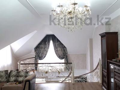 8-комнатный дом, 440 м², 10 сот., Ул.Опытная 21 за 120 млн 〒 в Таразе — фото 6