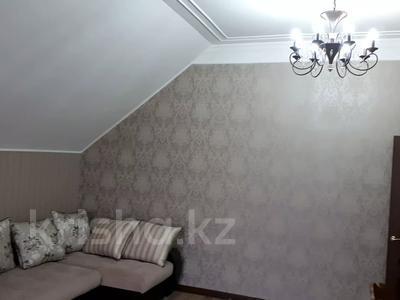 8-комнатный дом, 440 м², 10 сот., Ул.Опытная 21 за 120 млн 〒 в Таразе — фото 14