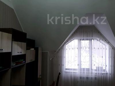8-комнатный дом, 440 м², 10 сот., Ул.Опытная 21 за 120 млн 〒 в Таразе — фото 16