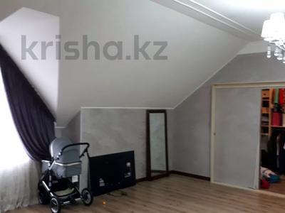 8-комнатный дом, 440 м², 10 сот., Ул.Опытная 21 за 120 млн 〒 в Таразе — фото 18