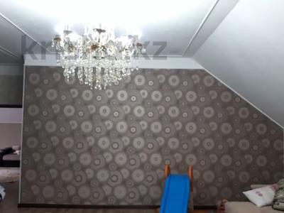8-комнатный дом, 440 м², 10 сот., Ул.Опытная 21 за 120 млн 〒 в Таразе — фото 19