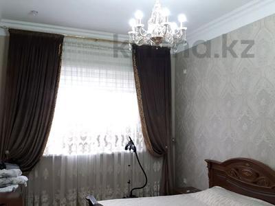 8-комнатный дом, 440 м², 10 сот., Ул.Опытная 21 за 120 млн 〒 в Таразе — фото 20