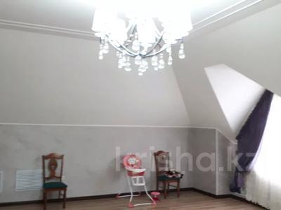 8-комнатный дом, 440 м², 10 сот., Ул.Опытная 21 за 120 млн 〒 в Таразе — фото 21