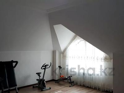 8-комнатный дом, 440 м², 10 сот., Ул.Опытная 21 за 120 млн 〒 в Таразе — фото 22