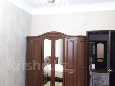 8-комнатный дом, 440 м², 10 сот., Ул.Опытная 21 за 120 млн 〒 в Таразе — фото 23