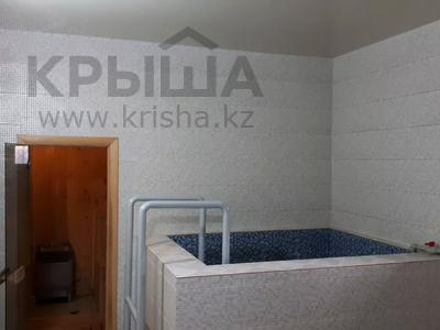 8-комнатный дом, 440 м², 10 сот., Ул.Опытная 21 за 120 млн 〒 в Таразе — фото 24