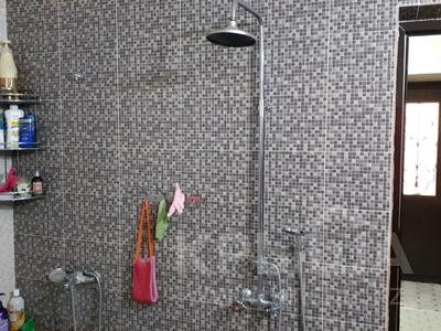 8-комнатный дом, 440 м², 10 сот., Ул.Опытная 21 за 120 млн 〒 в Таразе — фото 26