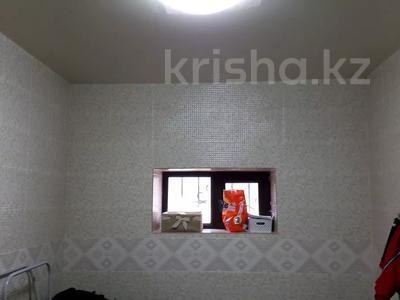 8-комнатный дом, 440 м², 10 сот., Ул.Опытная 21 за 120 млн 〒 в Таразе — фото 27