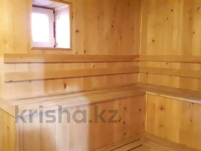 8-комнатный дом, 440 м², 10 сот., Ул.Опытная 21 за 120 млн 〒 в Таразе — фото 31