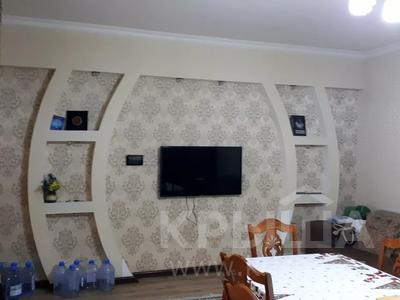 8-комнатный дом, 440 м², 10 сот., Ул.Опытная 21 за 120 млн 〒 в Таразе — фото 3