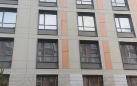 3-комнатная квартира, 90 м², 10/11 этаж, Бокейхана 25 за 33.5 млн 〒 в Нур-Султане (Астана), Есильский р-н