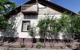 4-комнатный дом, 96 м², 6 сот., Волгодонская 18 за 27.5 млн 〒 в Караганде, Казыбек би р-н