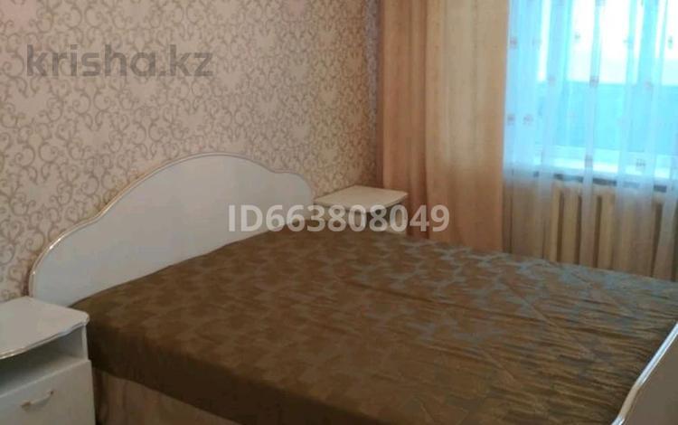 1-комнатная квартира, 30 м², 2/5 этаж, Сарыарка 36/1 — Джангильдина за 12.3 млн 〒 в Нур-Султане (Астана), Сарыарка р-н