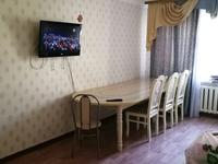 2-комнатная квартира, 56 м², 1/5 этаж помесячно, проспект Алии Молдагуловой 47 корпус 2 — Абулхаир хана за 75 000 〒 в Актобе, Новый город