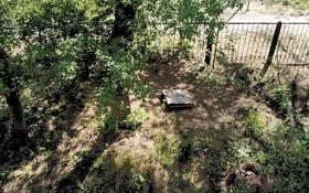 погреб в районе 29 школы за 35 000 〒 в Усть-Каменогорске