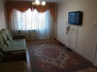 1-комнатная квартира, 35 м², 6/9 этаж посуточно