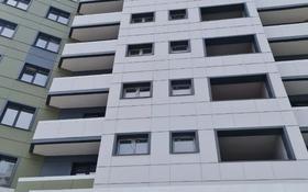 1-комнатная квартира, 40 м², 12/13 этаж, проспект Сатпаева 55/6 за 13.2 млн 〒 в Усть-Каменогорске