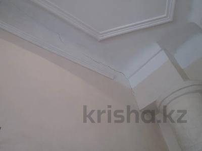 Здание, площадью 160.3 м², Вокзальная за ~ 20.2 млн 〒 в Уральске — фото 5