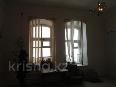 Здание, площадью 160.3 м², Вокзальная за ~ 20.2 млн 〒 в Уральске — фото 6