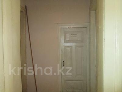 Здание, площадью 160.3 м², Вокзальная за ~ 20.2 млн 〒 в Уральске — фото 7