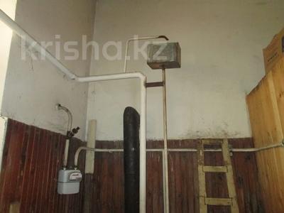 Здание, площадью 160.3 м², Вокзальная за ~ 20.2 млн 〒 в Уральске — фото 11