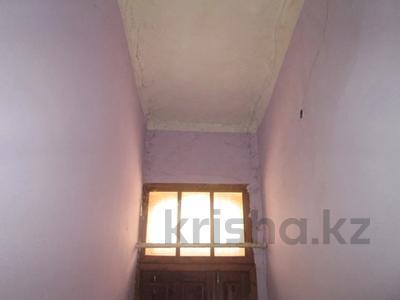 Здание, площадью 160.3 м², Вокзальная за ~ 20.2 млн 〒 в Уральске — фото 17
