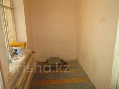 Здание, площадью 160.3 м², Вокзальная за ~ 20.2 млн 〒 в Уральске — фото 18