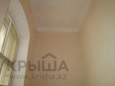 Здание, площадью 160.3 м², Вокзальная за ~ 20.2 млн 〒 в Уральске — фото 19