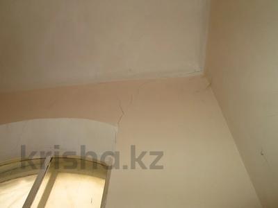 Здание, площадью 160.3 м², Вокзальная за ~ 20.2 млн 〒 в Уральске — фото 20