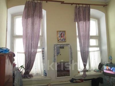 Здание, площадью 160.3 м², Вокзальная за ~ 20.2 млн 〒 в Уральске — фото 26