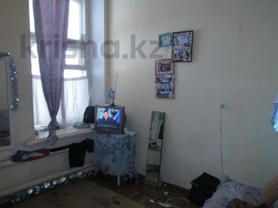 Здание, площадью 160.3 м², Вокзальная за ~ 20.2 млн 〒 в Уральске — фото 27