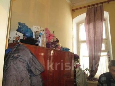 Здание, площадью 160.3 м², Вокзальная за ~ 20.2 млн 〒 в Уральске — фото 28