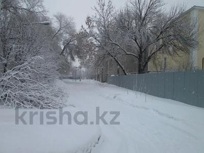 Здание, площадью 160.3 м², Вокзальная за ~ 20.2 млн 〒 в Уральске — фото 29