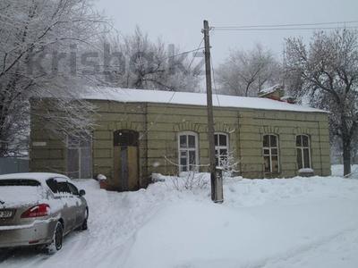 Здание, площадью 160.3 м², Вокзальная за ~ 20.2 млн 〒 в Уральске — фото 30