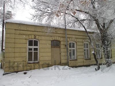 Здание, площадью 160.3 м², Вокзальная за ~ 20.2 млн 〒 в Уральске — фото 32